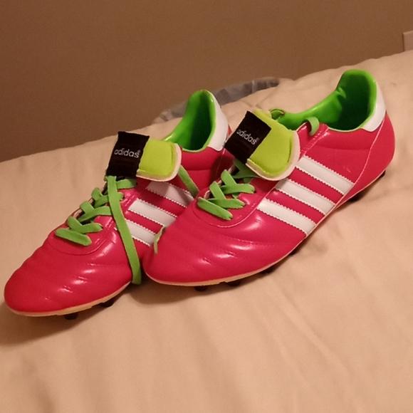 adidas Shoes | Womens Copa Mundial